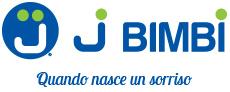 Logo_jbimbi230 copia
