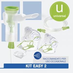 Kit Easy 2