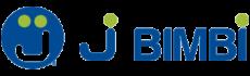 JBIMBI-logo
