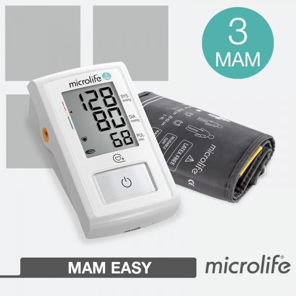 misuratore di pressione arteriosa