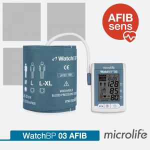misuratore di pressione professionale per holter pressorio